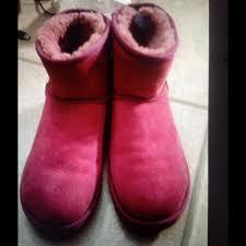 ugg boots sale winnipeg m 582336607f0a05b67906ed86 jpg