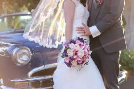 wedding supply lakewood wedding locations wedding receptions lakewood ca