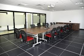 meeting tables folding flip top modular for meeting u0026 training rooms