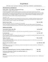 build my resume create a resume build my resume now resume templates 2016 make