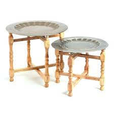 small mirrored coffee table mirrored coffee table target medium size of small mirror side accent