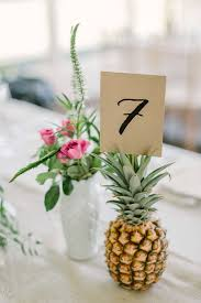 hawaiian themed wedding favors 93 best tropical party fête tropicale images on