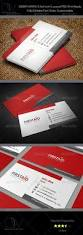 29 best thoughts on business cards fom helpdotcalm images on