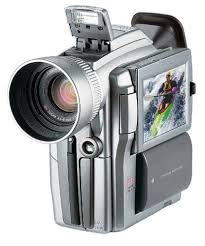black friday camcorder canon optura 200mc minidv 1 3 megapixel camcorder cool iwatch