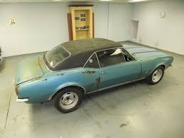 camaro for sale on ebay 1967 rs camaro barn find rustingmusclecars com