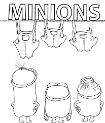 download poster coloring pages bestcameronhighlandsapartment
