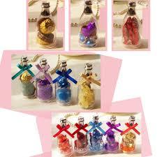 amazon com 12pcs champagne bottles candy bottle box shower party