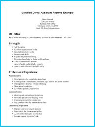 Teacher Skills Resume Examples by Teacher Aide Skills Resume Free Resume Example And Writing Download