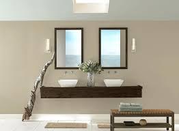 bathroom ideas inspirationbathroom color combinations tiles
