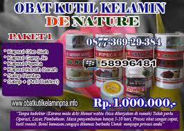 Salep Acyclovir Di Apotik salep kutil di apotik toko herbal toko herbal