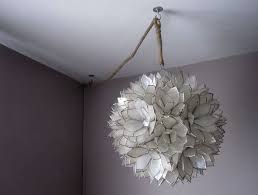 plug in ceiling light ikea ikea ceiling lights plug in ceiling designs