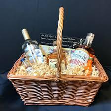 vodka gift baskets vodka gift baskets titos absolut etsustore