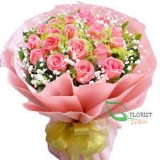birthday flowers delivery birthday flowers delivery sameday