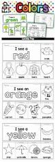 35 best colors images on pinterest color activities preschool