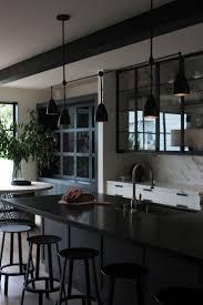 dark wood kitchen cabinets kitchen design alluring black kitchen cabinets small kitchen