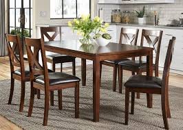dining room black dining room chairs also staggering black