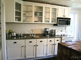 Inexpensive Kitchen Remodeling Ideas Best 25 Cheap Kitchen Updates Ideas On Pinterest Cheap Kitchen