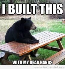 Funny Tumblr Memes - funny pictures tumblr meme funny pic blast