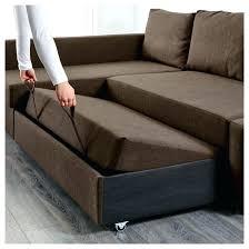 Ikea Sleeper Sofa Manstad Ikea Futon Sofa Or Futon Sofa Bed 33 Ikea Sleeper Sofa