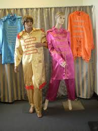 sgt pepper halloween costume costumes starting with s hire or buy sydney costume store