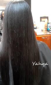 best chemical hair straightener 2015 japanese straightening a healthier alternative to relaxers