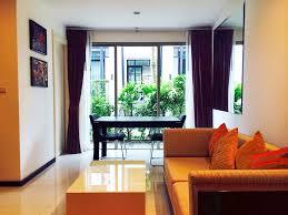 Thailand House For Sale V1 5345 Ckm141 01 Jpg