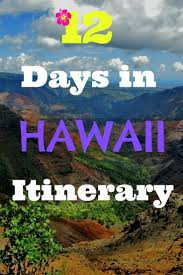 Hawaii is time travel really possible images 92 best hawaii hi images north america hawaii jpg