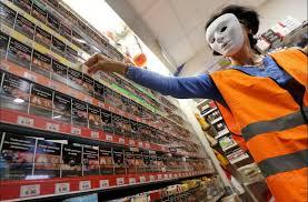 bureau de tabac lyon 8 santé les buralistes unis contre le paquet neutre