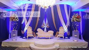 muslim wedding decorations south asian wedding decor