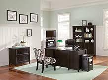 bedroom furniture antique white bedroom furniture sets dresser
