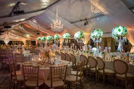 vizcaya wedding brigitte khalid vizcaya miami wedding