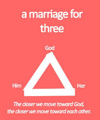 wedding quotes god pictures and quotes marriage quotes marriage