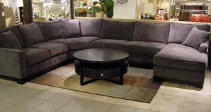 grey sectional sofa with chaise remarkable elegant dark gray sectional couches 22 in sofas and set