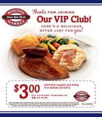 boston market 3 printable coupon any purchase money