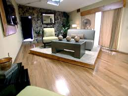 wayne newton u0027s guesthouse from design star challenge 5 hgtv