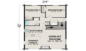 small 2 bedroom floor plans outstanding 600 sqft 2 bedroom house plans ideas best ideas