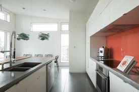 kitchen brown kitchen cabinet white hanging lamp brown kitchen