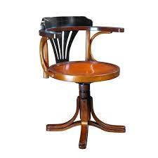 mobilier occasion bureau fauteuil bureau occasion photos of chaise bureau bois