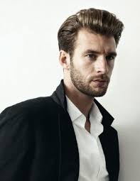 rockabilly hairstyles for boys 10 best 10 popular hairstyles for men images on pinterest men