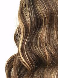 tiger eye hair colour balayage hair extensions tigerseye hair style