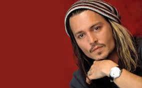 Johnny Depp Quote On Love by New Style Johnny Depp Hd Wallpapers Sangit507 Wallangsangit