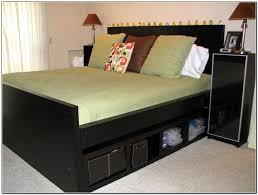 ikea storage bed hack wonderful ikea bed hacks pictures best ideas exterior oneconf us