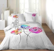 chambre jeune adulte fille design couleur chambre jeune adulte boulogne billancourt 2323