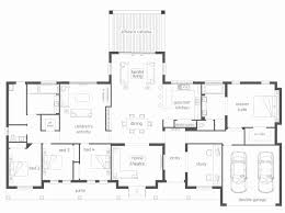 two house plans with wrap around porch 58 best of country home floor plans wrap around porch house floor