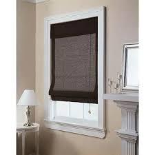 ikea window shades kitchen ideas kitchen window treatments inspirational curtains