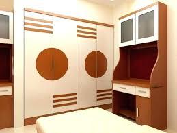 Wardrobes Designs For Bedrooms Bedroom Wardrobe Attractive Bedroom Cabinets Wardrobe Design Ideas
