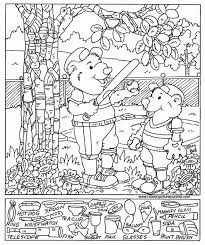 free coloring pages adults printable hard color coloring