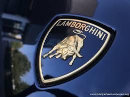lamborghini museum supercar themed road trip in italy u0027s motor valley emilia romagna