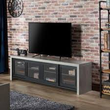 Entertainment Armoire With Pocket Doors Tv Stands U0026 Entertainment Centers For Less Overstock Com