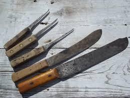 carbon kitchen knives 82 best carbon images on kitchen knives knifes